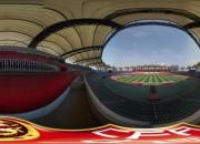 VR全景摄影,为广告推广注入新的活力